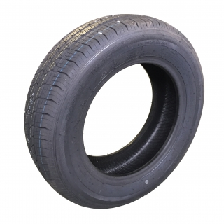Pneu 185/65 R14 93N (650 kg) AW414 Security